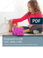 Catálogo DR_2016_PT.pdf