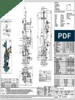 PLAN 53B  P-2304