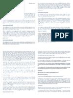 6. PEOPLE V. PADLAN.docx