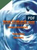 Participacion social en la Gestion del agua.pdf