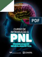 Curso-Introducao-a-PNL_Andre-Sampaio.pdf