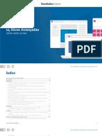 dicas-avancadas-redes-sociais.pdf
