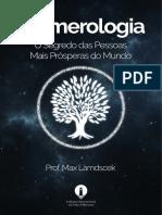 download-156814-ebook de numerologia-5252824.pdf