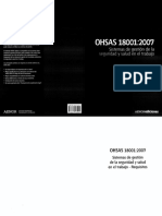 OHSAS18001_07_ES