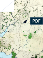 25301814-MERP-ICE2023-Arnor-The-Land-Maps.pdf