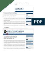 manual procedure icon.pdf