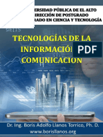 Introducción al Mobile learning.pdf