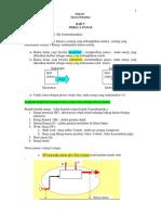 6-bab-v-neraca-panas.pdf
