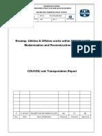 Heavy Equipment Transport Route Report CDU-VDU Rev.0_.pdf