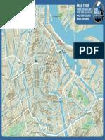 Amsterdam_map.pdf