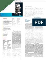 Cordinates details.pdf