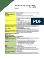 RANCANGAN PELAJARAN HARIAN MINGGU 23 (24 -28 JUN 2018)(1).docx
