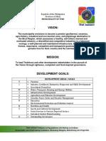 LGU vision mission.docx