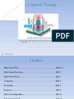 Doc. Tutorial Eddy Current Testing
