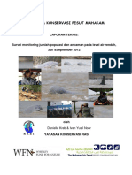 Abundance survey 2012 indo-small.pdf