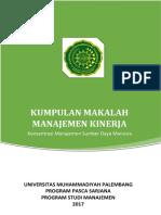 Makalah Manajemen Kinerja (SDM).pdf