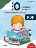 35101 Teo Descubre El Mundo1