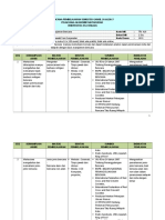 RPS-TPL-419-Manajemen-Bencana-S.-Ganjil-2017.doc