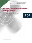 BALANCEOtechpaper1balqualityreqmts.pdf