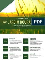 OPORTUNIDADE LOTEAMENTO JUNDIAÍ.pdf