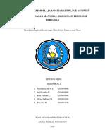 IKD BU WIWIK KELOMPOK 2.docx
