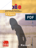 Manual EDI 2