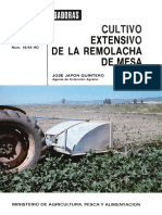 hd_1984_18.pdf