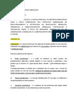 Aulas 1 e 2 Arbitragem e Mediacao.pdf