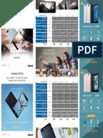 ZFMAXseries_Brochure.pdf