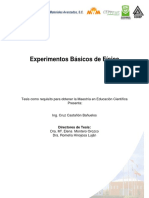 TESIS-Cruz-Castañon-BañuelosExperimentos.pdf