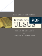 jewish believers of christ.pdf