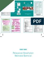 Buku-Saku-Pelayanan-Kesehatan-Neonatal-Esensial.pdf