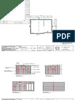 TDA 4744 - Building B