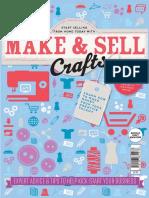 Crafts Beautiful Make & Sell Crafts 2014.pdf