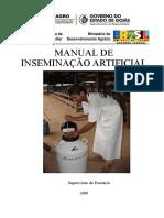 Apostila-Inseminação-Artificial-em-Bovino.doc