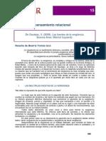 Las-fuentes-de-la-verguenza_V_Gaujelac_BTomas_CeIRV4N3.pdf