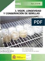 Viabilidad (1).pdf