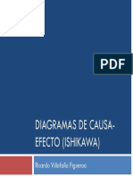 CausaEfecto.pdf