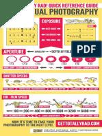 15-manual-mode.pdf