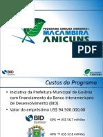 puama_geral.pdf