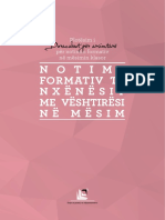 Formative-Assessment-for-Children-with-Learning-Difficulties-Albanian.pdf