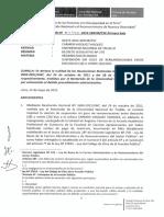 servir.pdf