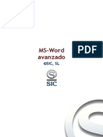 Manual Word 2007 Final-1