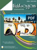 ORGANIZACION_Y_PARTICIPACION_EN_LA_TERCE.pdf