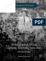 2018 Book WomenSColonialGothicWriting185 (1)