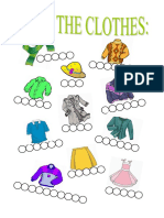 write-the-clothes-fun-activities-games_520.doc
