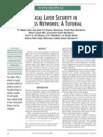 Securityinphysicallayer.pdf
