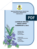 Cover Depan Nkra