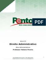 gabaritando-2017-aula-03-atos-administrativos.pdf
