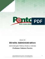 gabaritando-2017-aula-02-administracao-publica.pdf